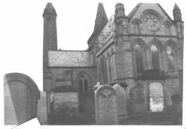 Brechin_Cathedral_1912_WA_Stevens_photo_tombstones_jpg[1]
