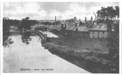Brechin_River_St_JBWhite4800_jpg[1]