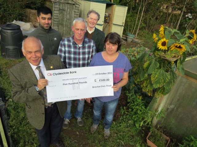 allotment_cheque
